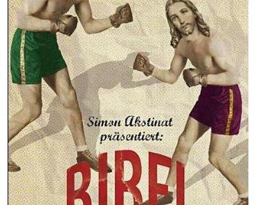 Simon Aksinat – Bibel vs. Koran