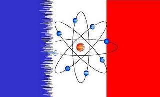 Bald ein französisches Tschernobyl?