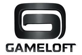 Gameloft: Erneute Preissenkungen für iPhone, iPad & Mac