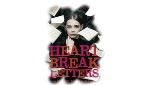 [Rezension] Heartbreak Letters