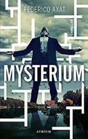 Mysterium; Federico Axat