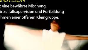 SEINSORIENTIERTE KÖRPERTHERAPIE (237): Vertreibung Wunders Wundersamen