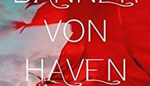 Rezension Banner Haven Carrie Vaughn