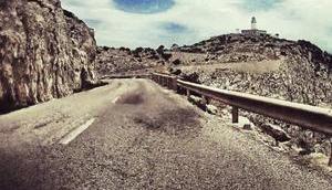 Palma Mallorca verbietet Airbnb?