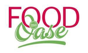 FoodOase.de – seit mehr als 10 Jahren der Onlineshop für alle mit Allergien oder Unverträglichkeiten – Aktion