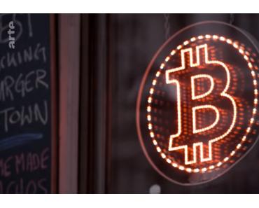 Doku: Die Bitcoin-Millionäre