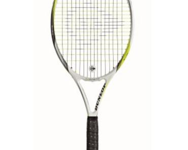 Tennisschläger für Anfänger – Was muss man beim Kauf eines Tennisschlägers beachten?