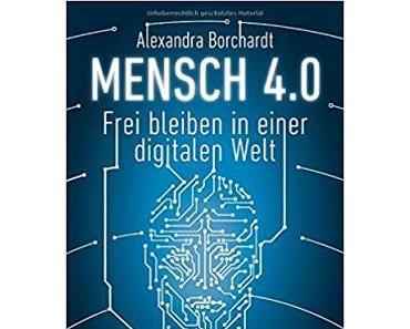 # 148 - Wo bleibt der Mensch in der digitalen Zukunft?