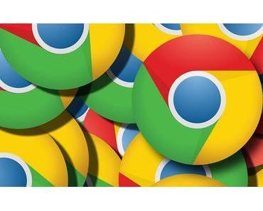 100.000 Rechner durch Chrome-Extensions infiziert