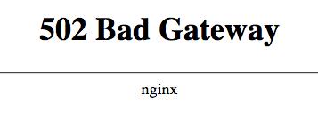 """O2 – E-Plus -Aldi Talk – Fonic … """"Kein Netz"""" seit mehr als 10 Stunden aber der Raspberry Pi läuft und läuft und läuft"""