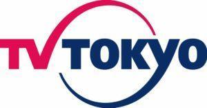 TV Tokyo stellt für den bevorstehenden Umbruch der Firma eine Lizenzabteilung vor