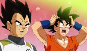 Neuer Dragon Ball Anime angekündigt!