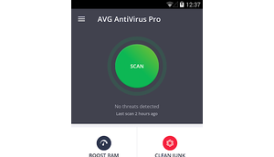 Antivirus Android, Demon's Rise weitere App-Deals (Ersparnis: 22,39 EUR)