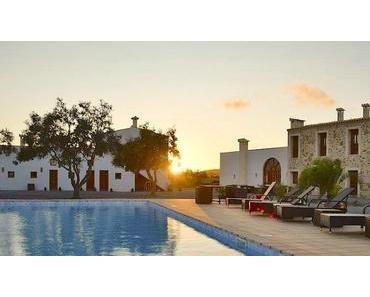 Agrotourist-Hotel Ollymar