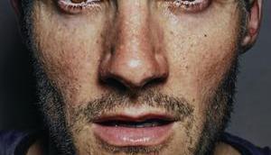 """Buchrezension """"Eine Frage Leidenschaft"""": Frodeno lässt tief blicken"""