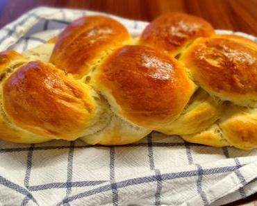 Schweizer Brot: So duftet und schmeckt die Kindheit!