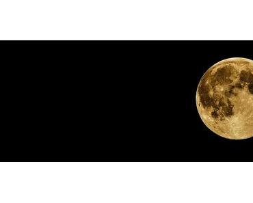 China schickt Satelliten zur Rückseite des Mondes