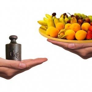 Ernährungstrends Gesunde Ernährung Sport