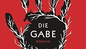 {Rezension} Gabe Naomi Alderman