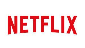 InuYasha, Bleach weitere Anime Juni Netflix verfügbar