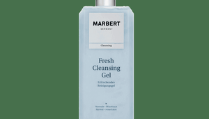 MARBERT Fresh Cleansing