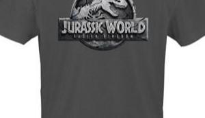 Jurassic World: gefallene Königreich Gewinnspiel