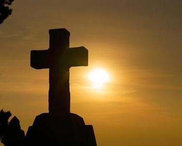 """Lied """"In Christus ist mein ganzer Halt"""""""