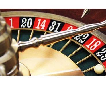 Gambling Fehler, die man auf jeden Fall vermeiden sollte