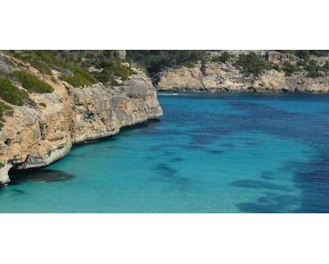 30°C auf Mallorca – man glaubt es kaum