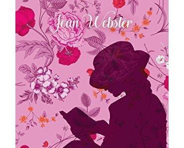 {Rezension} Lieber Feind von Jean Webster