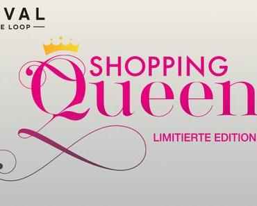 Rival de Loop Shopping Queen LE