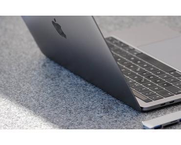 Apple steigt mit iPhone und iPad auf USB-C um