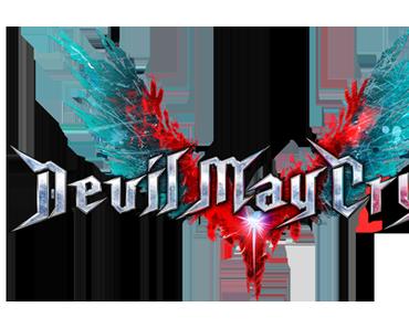 Devil May Cry 5 - Das legendäre Over-The-Top Action-Serie kehrt zurück