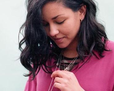 Eliza Shaddad: Wider besseren Wissens