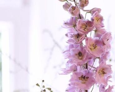 Friday-Flowerday 24/18