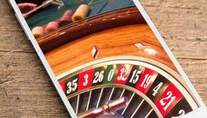 Browser Apps Live Casinos