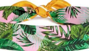 Diese Accessoires geben deinem Sommer-Outfit gewisse Etwas