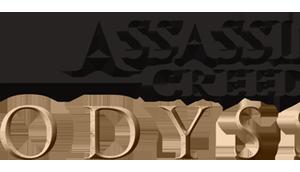 Assassin's Creed: Odyssey Epische Reise einer Griechischen Legende