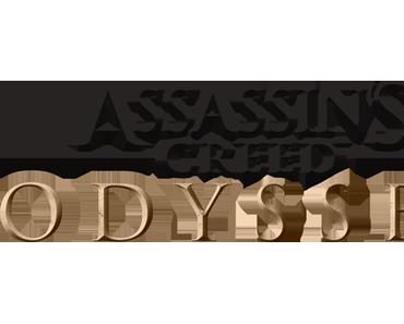 Assassin's Creed: Odyssey - Epische Reise einer Griechischen Legende