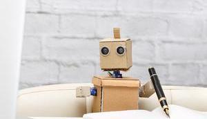 Automatisierter Content: Kostenersparnis oder Milchmädchenrechnung?