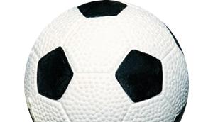 Fußball-WM 2018: Spielplan Vorrunde zweites Drittel