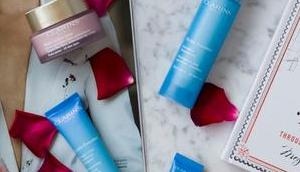 Clarins Summer Skincare Essentials