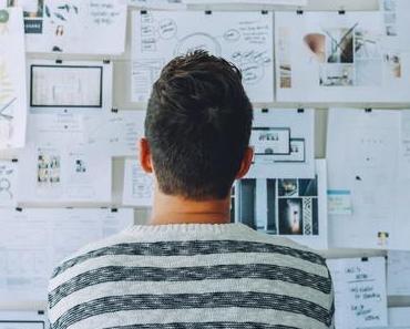 8 Tipps für ein erfolgreiches Social Media Brainstorming