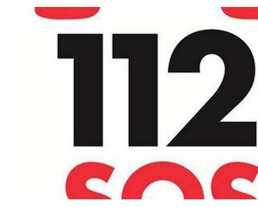 """Arbeitsniederlegung beim Service """"112"""""""