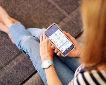 Das Ava Armband in der Praxis: Mein Erfahrungsbericht