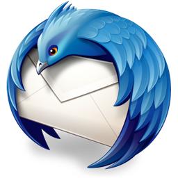 Thunderbird-Update beseitigt Sicherheitslücken