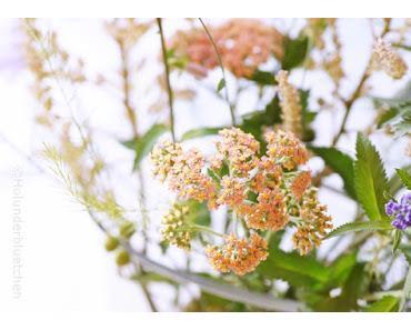 Friday-Flowerday 27/18