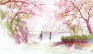 Vier empfehlenswerte Anime der Spring-Season!