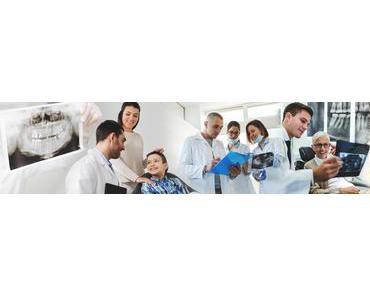 Praxismarketing für die Arztpraxis