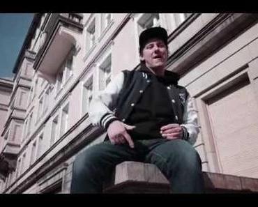 "Soulbrotha (B-Base & 12 Finger Dan) – Primadonna Flowking feat. Meckie Berlinutz (Video) | + full Album stream ""Moment der Wahrheit"""